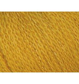 Rowan Lima, Old Gold 898 *CLEARANCE*