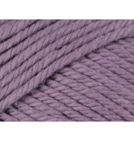 Rowan Handknit Cotton, Delphinium 334