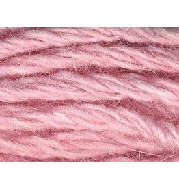 Juniper Moon Farm Sabine, Posy Color 5 (Discontinued)