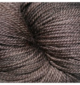 Sweet Georgia Superwash DK, Espresso (Discontinued)