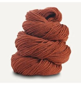 Spud and Chloe Fine Sock, Orangutan (Discontinued)