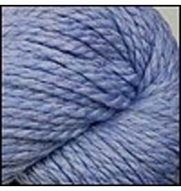 Cascade Yarns 128 Superwash, Lavender Color 1949