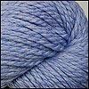 Cascade Yarns 128 Superwash, Lavender Color 1949