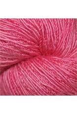 Art Yarns Cashmere Sock, Color 190
