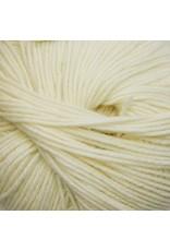 Cascade Yarns S/220 Superwash, Aran Color 817