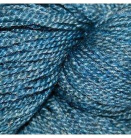 Arctic Qiviut Treasure, Glacier Blue