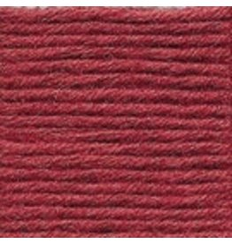 Sirdar Snuggly Baby Bamboo, Retro Russet Color 172 (Discontinued)