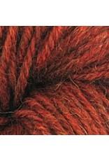 Berroco Ultra Alpaca, Mahogany Mix Color 6280
