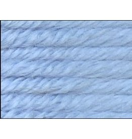 Debbie Bliss Baby Cashmerino, Baby Blue Color 204