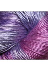 Art Yarns Silk Essence, Color H31