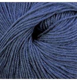 Cascade Yarns H/220 Superwash, Colonial Blue Heather Color 904