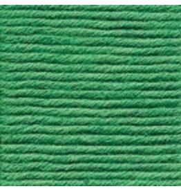 Sirdar Snuggly Baby Bamboo, Groovy Green Color 122 (Discontinued)