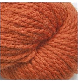 Cascade Yarns 128 Superwash, Pumpkin Color 822