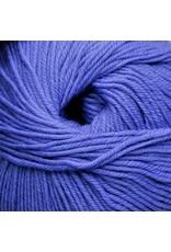 Cascade Yarns S/220 Superwash, Denim Color 845
