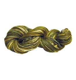 Manos del Uruguay Silk Blend Multi, Olivewood