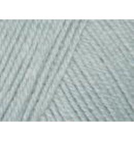 Rowan Wool Cotton 4ply, Celanden 482 (Discontinued)