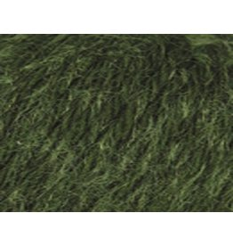 Rowan Kid Classic, Spruce 853 (Discontinued)