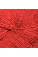 Dragonfly Fibers Djinni Sock, Bougainvillea *CLEARANCE*