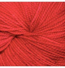 Dragonfly Fibers Djinni Sock, Bougainvillea
