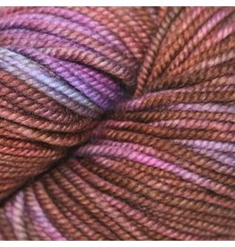 Madelinetosh Tosh Chunky, Cathedral