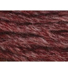 Juniper Moon Farm Sabine, Berry Farm Color 4 (Discontinued)