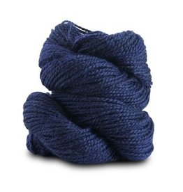 Blue Sky Fibres Baby Alpaca Sport, Blue Earth