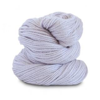 Blue Sky Fibres Alpaca Silk, Wisteria