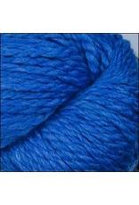 Cascade Yarns 128 Superwash, Sapphire Heather Color 1951