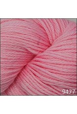 Cascade Yarns 220, Tutu Color 9477