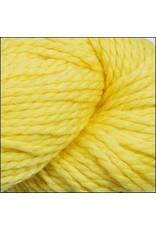 Cascade Yarns 128 Superwash, Lemon Color 820