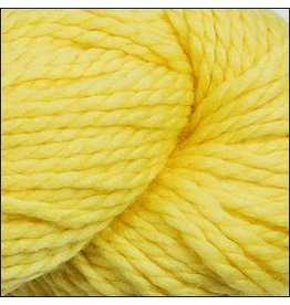 Cascade Yarns 128 Superwash, Lemon Color 820