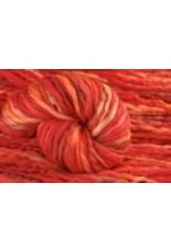 Colinette Yarns Calligraphy, Fire *CLEARANCE*