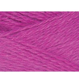 Rowan Angora Haze, Caress 525 (Discontinued)