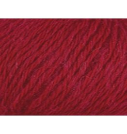 Rowan Kid Classic, Cherry Red 847