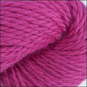 Cascade Yarns 128 Superwash, Cerise Color 1964