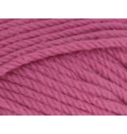 Rowan Handknit Cotton, Cassis 351 (Discontinued Color)