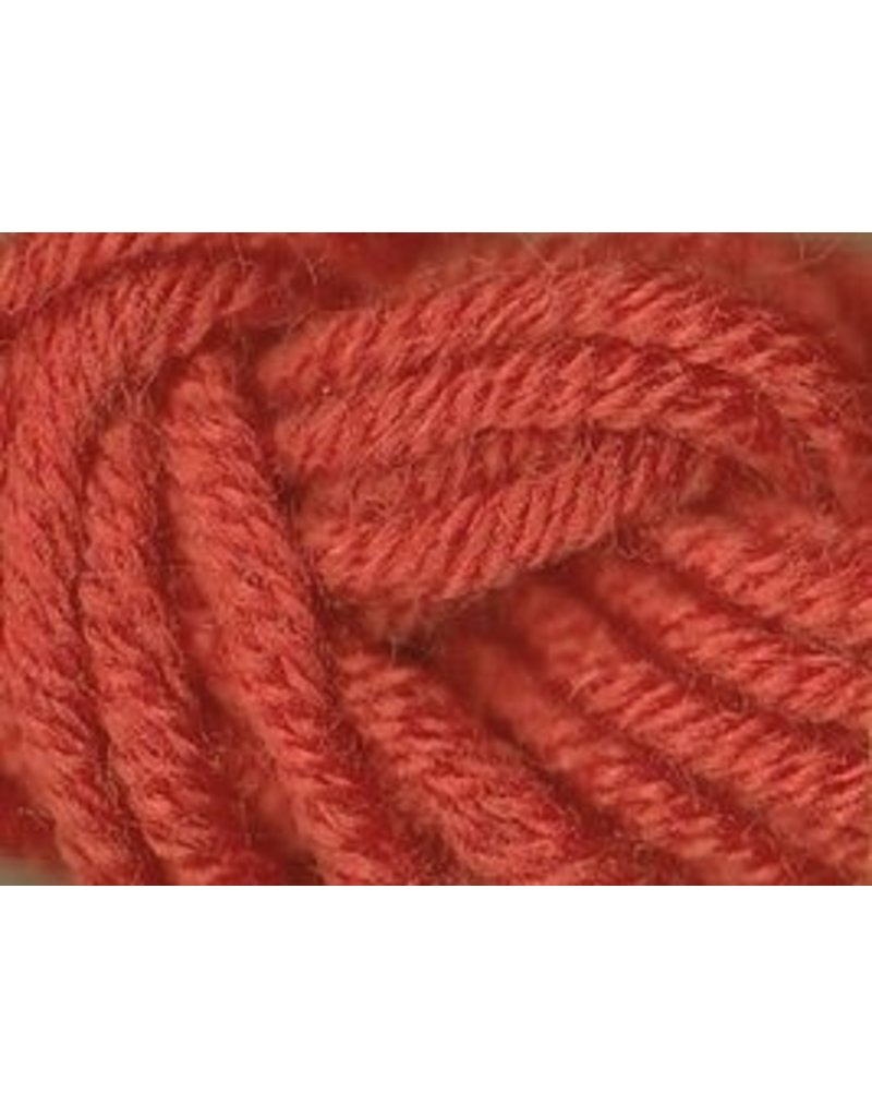 Debbie Bliss Baby Cashmerino, Sienna Color 67