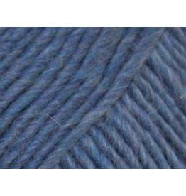 Rowan Cocoon, Misty Blue 827