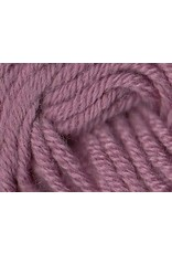 Debbie Bliss Baby Cashmerino, Lilac Pink Color 69 (Discontinued)