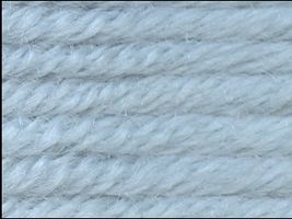 Debbie Bliss Baby Cashmerino, Light Blue Color 202
