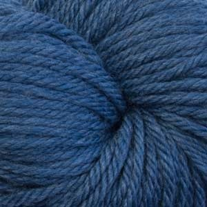 Cascade Yarns 220 Superwash Aran, Sapphire, Color 1958
