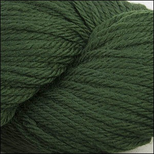 Cascade Yarns 220 Superwash Aran, Army Green, Color 801