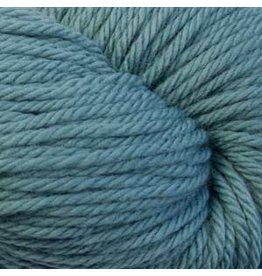 Cascade Yarns 220 Superwash Aran, Smoke Blue, Color 1993