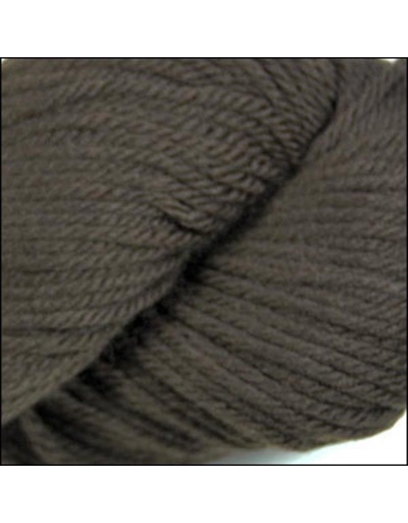 Cascade Yarns 220 Superwash Aran, Chocolate, Color 819