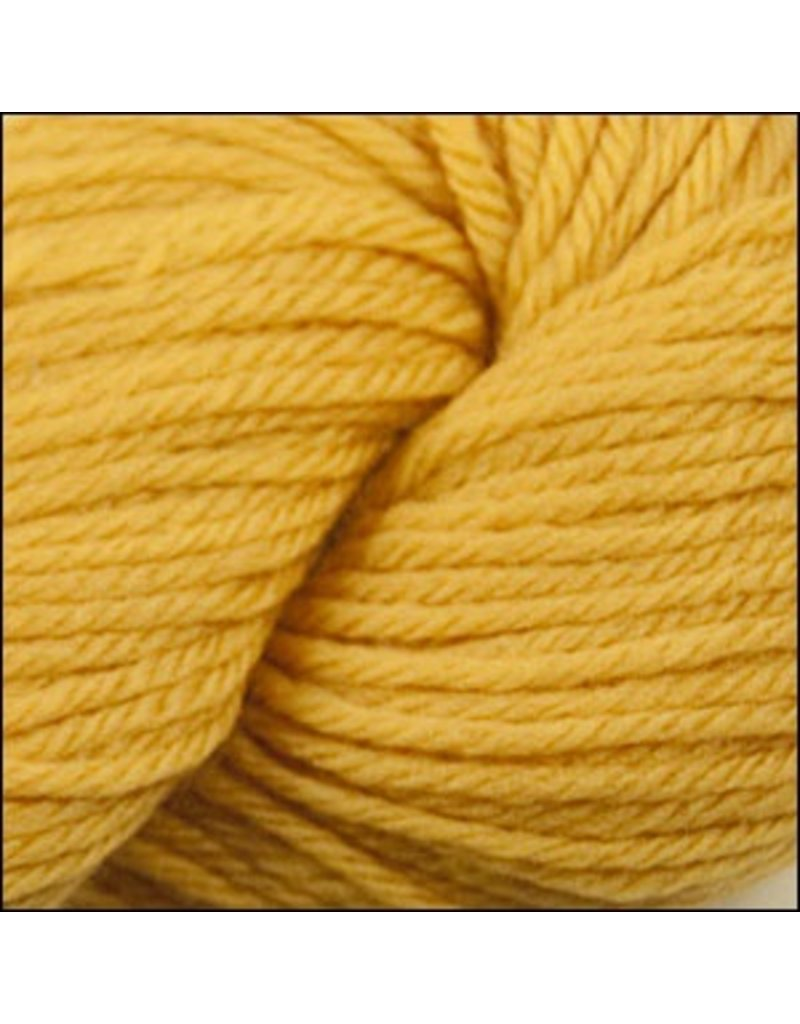 Cascade Yarns 220 Superwash Aran, Daffodil, Color 821