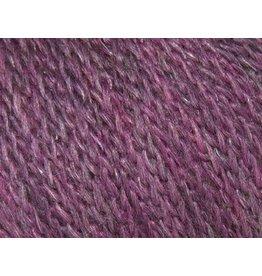 Rowan Lima, Violet 901 (Discontinued)