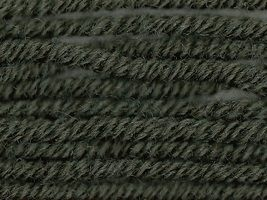 Debbie Bliss Baby Cashmerino, Forest Color 77 (Discontinued)