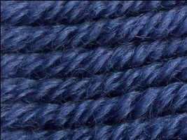 Debbie Bliss Baby Cashmerino, Denim Color 27