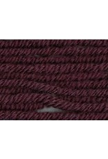 Debbie Bliss Baby Cashmerino, Plum Color 76 (Discontinued)