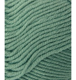 Debbie Bliss Baby Cashmerino, Duck Egg Color 26